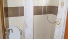 Izby Kúpelňa